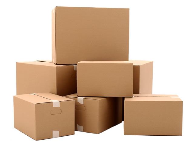 Kartonáž - chráněná dílna, náhradní plnění